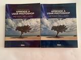 9 - LIBROS FOTOGRAFIA Y VIDEO - foto
