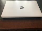 Portátil HP - foto