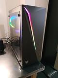 Ordenador gaming Core i7 8GB 1TB RX 460 - foto