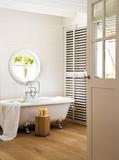 Reforma baños - foto