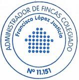 Administracion de Fincas & Abogados - foto