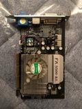 FX 5500-8X 256 - foto