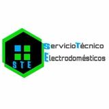 Técnico Calentadores Low Cost - foto
