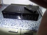 Amplificador DENON PMA 425-R - foto
