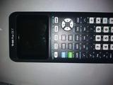 Texas Instruments, Calc, 84 Plus CE-T - foto