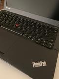 Lenovo ThinkPad x240 - foto