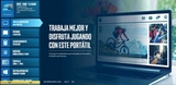 OFERTON Portátil Asus Gaming N53S BLACKF - foto