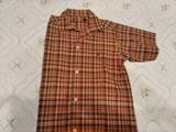 Camisa Ralph Lauren 6 años - foto
