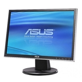 Monitor LCD Asus VW193 - foto