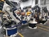 Te Instalamos tu Robot, nuevo y ocasión - foto