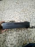 cargador CD del navegador toyota avensis - foto