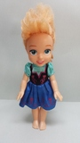 Muñeca Anna Frozen Disney - foto
