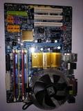 Vendo pack de Intel (2) - foto