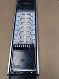 Placa de pulsadores serie90 de 14 - foto