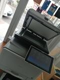 Ricoh profesional impresora/fax escaner - foto