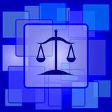ADMINISTRACIÓN DE JUSTICIA/CLASES.  - foto