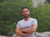 Entrenador Personal Online y Presencial - foto