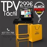 Black Friday en TPVmania - foto