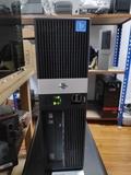 PC HP 5810 - foto