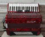 #Stella 96bajos muy nuevo# - foto