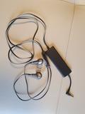 auriculares Bose QuietComfort 20 - foto