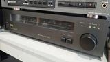 Sintonizador NAD 4020 Stereo Tuner - foto