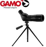 Telescopico terrestre Gamo + tripode - foto