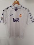 Camiseta Real Madrid 95*96 - foto