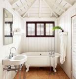 ReparaciÓn de baÑeras y platos de ducha - foto