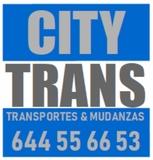 transportes-mudanzas Barcelona a Madrid - foto
