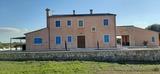 Villa alila - foto