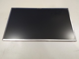 Pantalla portatil serie LTN140AT26-L01 - foto
