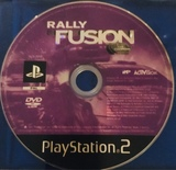 Rally Fusion: Race Of Champions - foto