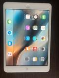 iPad mini 2, A1432, 16GB - foto