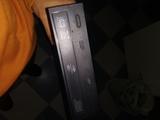 DVD writer model ts-h653 - foto