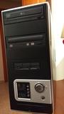 Torre PC Pentium 4 3.0GHz 2GB RAM - foto