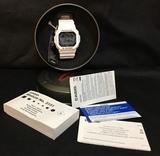 "Casio G-Shock GLX-5600-7er ""nuevo"" - foto"
