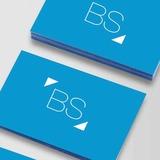 JaÉn imprenta tarjetas logos flyers - foto