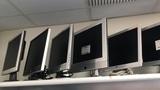 Monitores para pc - foto