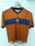 Camiseta F.C.Barcelona 98*99 - foto