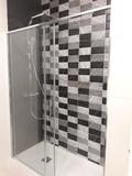 cambio bañera por plato de ducha 300 - foto
