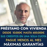 PRÉSTAMOS PROFESIONALES - foto