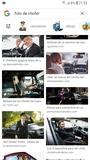 Chofer conductor con experiencia - foto