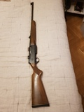 Vendo rifle browning 300 - foto