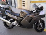 HONDA - CBR 1100 XX - foto