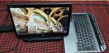 Tablet ordenador fujitsu stylistic - foto