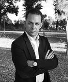 Rafael Rueda Consulta - foto