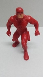 Figura Marvel Comics 90 - foto