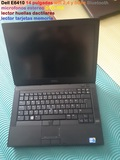 Oferta portatiles BlackFriday baratos - foto