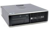 Ordenador HP 8300 PRO SFF - foto